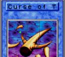 Curse of Tri-Horned Dragon