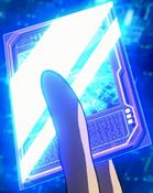 DeepEyesWhiteDragon-JP-Anime-MOV3-2