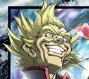 Dr. Faker (manga)