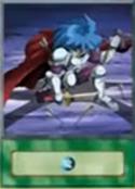 HeroHeart-EN-Anime-GX