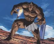 HornImp-JP-Anime-DM-NC