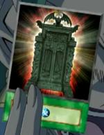 IllusionGate-EN-Anime-GX