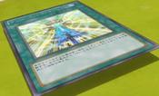 NumbersEvocation-JP-Anime-ZX