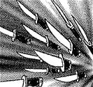 ThousandKnives-JP-Manga-DM-CA