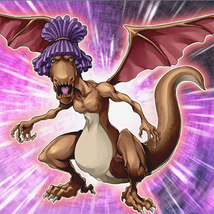 File:DreadDragon-OW.png