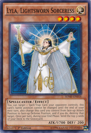 LylaLightswornSorceress-SDMP-EN-C-1E