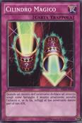 MagicCylinder-YSYR-IT-C-1E