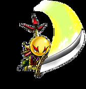 SasukeSamurai2-DULI-EN-VG-NC