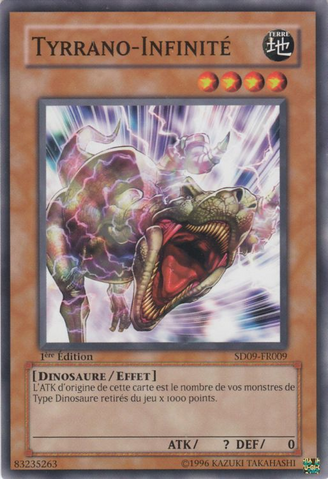 File:TyrannoInfinity-SD09-FR-C-1E.png