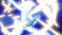 Portal:Yu-Gi-Oh! ZEXAL abilities