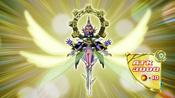CyberAngelVrash-JP-Anime-AV-NC
