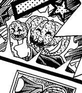 D103Unnamed-JP-Manga-DM-NC
