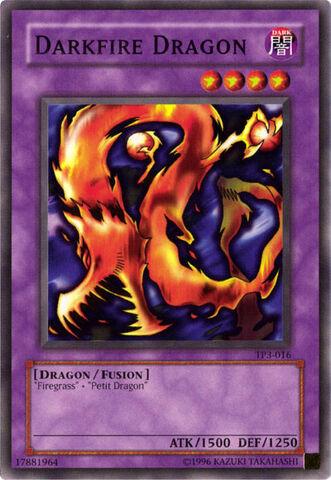 File:DarkfireDragon-TP3-NA-C-UE.jpg