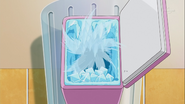 FreezeFreezer-JP-Anime-AV-NC