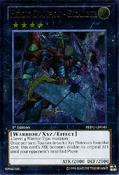 HeroicChampionExcalibur-REDU-EN-UtR-1E