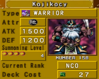 Kojikocy-DOR-EN-VG