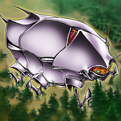 MetalArmoredBug-OW