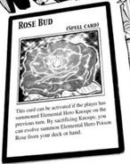 RoseBud-EN-Manga-GX