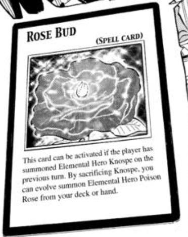 File:RoseBud-EN-Manga-GX.png