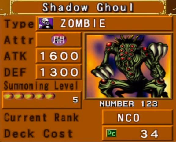 File:ShadowGhoul-DOR-EN-VG.png