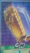 TheSecondSarcophagus-EN-Anime-GX