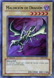CurseofDragon-LDD-SP-SR-1E