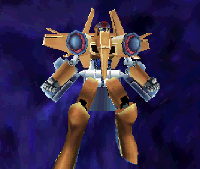 File:DarkStrikeFighter-WC11-EN-VG-NC.png