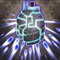 EarthboundRevival-TF05-JP-VG.png