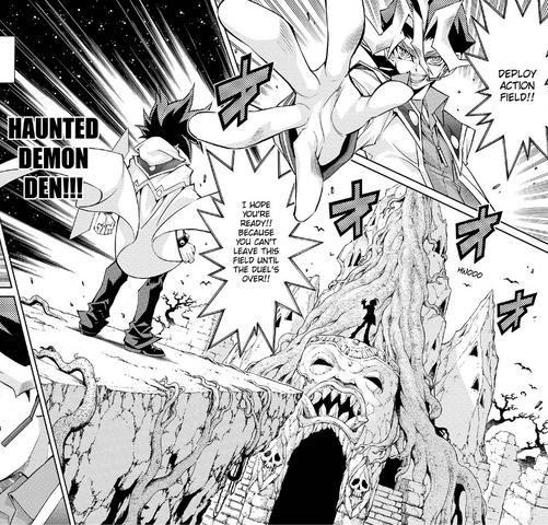 File:HauntedDemonDen-EN-Manga-AV.png