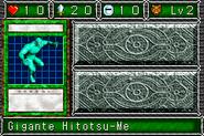 HitotsumeGiant-DDM-IT-VG