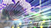 MistWurm-JP-Anime-AV-NC