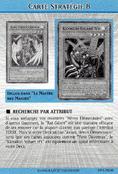 StrategyCard8-DP1-FR
