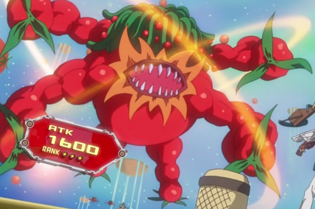 File:TomatoKing-JP-Anime-ZX-NC-2.png