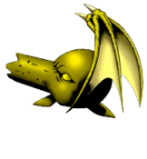 Tyhone-DULI-EN-VG-NC
