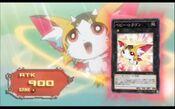 BabyTiragon-JP-Commercial-DP12