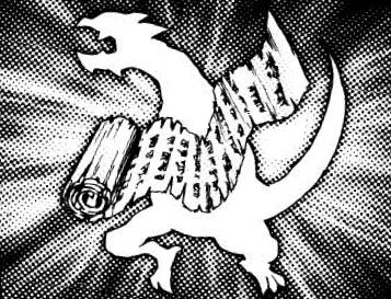 File:BeastConcealedMantra-JP-Manga-GX-CA.png