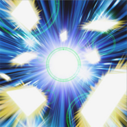 SpeedSpellSynchroDefuse-OW