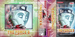 File:UltimateMonsters-Booster-TF06.png