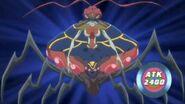 UndergroundArachnid-JP-Anime-5D-NC