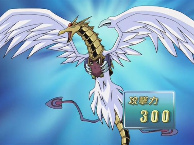 File:WingedKuribohLV10-JP-Anime-GX-NC.png