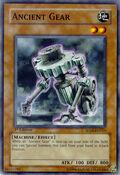 AncientGear-SD10-EN-C-1E