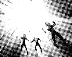 File:AnnihilatingLight-JP-Manga-GX-CA.png