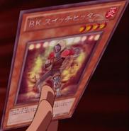 BattlinBoxerSwitchitter-JP-Anime-ZX