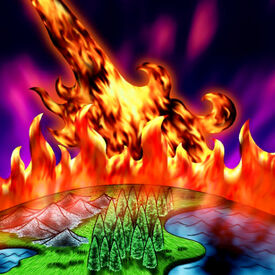 BurningLand-TF04-JP-VG