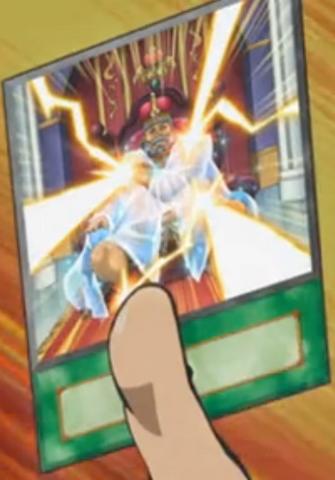 File:ClearRobe-EN-Anime-ZX.png
