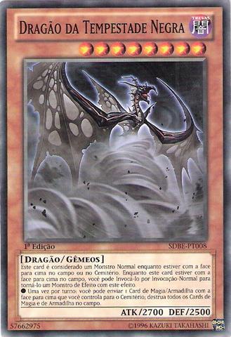 File:DarkstormDragon-SDBE-PT-C-1E.png