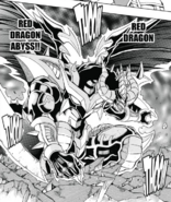HotRedDragonArchfiendAbyss-EN-Manga-5D-NC