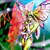 InsectPrincess-TF04-JP-VG