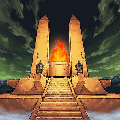 File:MausoleumoftheEmperor-OW.png