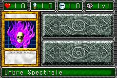 File:ShadowSpecter-DDM-FR-VG.png